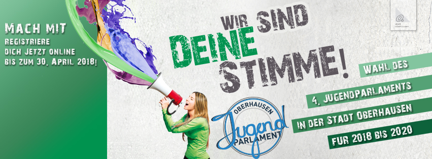 JuPa Wahl FB Header 2018